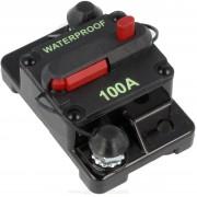 Reset switch handmatig 100A