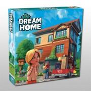 Dream Home Bordspel
