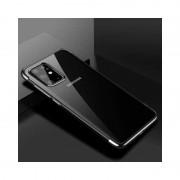 Película em Vidro Temperado para Xiaomi Mi A2 / Mi 6X