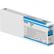 Epson C13T804200 - T8042 tinta cian
