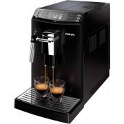 Espressor cafea Philips automat 1.8 L Negru