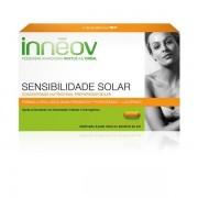 Innéov Sensibilidade Solar