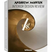 teNeues Interior Design Review Vol.23 tafelboek