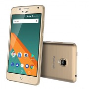 Panasonic P9 (1 GB/16 GB/Champagne Gold)