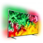 Philips 55PUS6703/12 - 4K tv