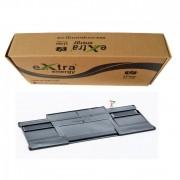 Baterie laptop Apple MacBook Air 13 A1369 A1466 A1405 (2010, 2011, 2012, 2013, 2014, 2015) 7200 mAh