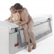 Aparatoare pentru pat Jane 150 cm