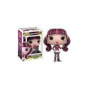 Monster High - Boneco Pop Funko Draculaura