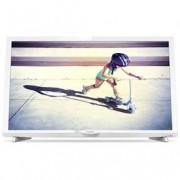 Philips LED TV 24PFS4032/12