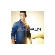 Gabriel Valim - CD