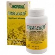 Reglacid Hofigal 60cps