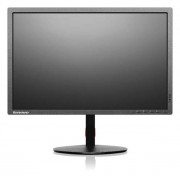 Lenovo ThinkVision T2254p LED Монитор 22""