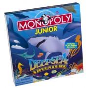 Monopoly Junior Deep Sea Adventure