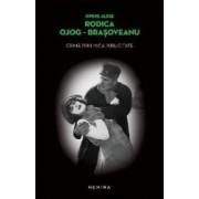Crima prin mica publicitate necartonat - Rodica Ojog-Brasoveanu