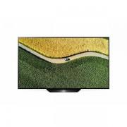 LG OLED TV OLED65B9PLA OLED65B9PLA