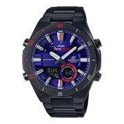 Casio ERA-110TR-2A Мъжки Часовник