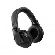 Auriculares DJ Pioneer Profesionales Tipo Diadema HD-JX5