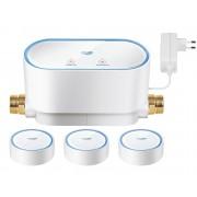 Grohe Sense - Contrôleur des eaux Guard SET with 3 Water Sensors