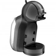 Krups Kp1208k Mini Me Macchina Del Caffè A Capsule Potenza 1500 Watt Colore Nero