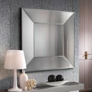 Oglinda decorativa MILAN