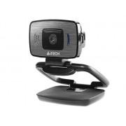 A4TECH Kamera A4Tech Full-HD 1080p WebCam PK-900H