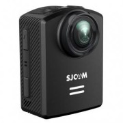 SJCAM M20 AiR Wifi Actionkamera - Svart