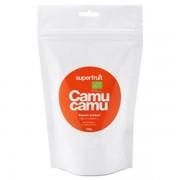 Superfruit Camu Camu Pulver 100 g
