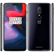 OnePlus 6 64 GB 6 GB RAM Refurbished Mobile Phone