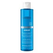 L'Oreal Kerium Doux Shp Gel 200ml Nor/fr