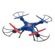 Revell Control - Quadcopter GO! - RV23877