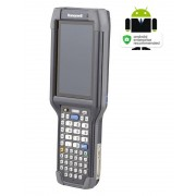 Terminal mobil Honeywell CK65 2D EX20 Bluetooth Wi-Fi GMS Android 8.1 4GB
