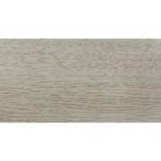 Parchet laminat 12,3 mm stejar lacuit mat