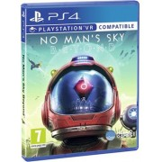 Sony No Man's Sky Beyond 9929604 PS4 Game