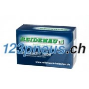 Special Tubes Ventil 90° ( 2.25 -8 Double marquage 12.50 x 2.25 – 12.50 x 2.75 )