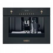"""Smeg Coffee machine SMEG """"CMS8451A"""""""