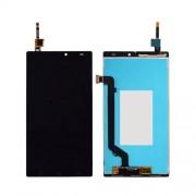 LCD Дисплей и Тъчскрийн за Lenovo K4 Note / A7010