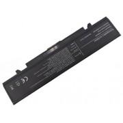 Samsung NP-RV509-A03UA Batteri till Laptop 11,1 Volt 4600 mAh
