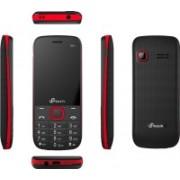 M-tech L6+(Red, Black)