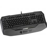 Roccat Ryos MK mekaniskt tangentbord MX Black