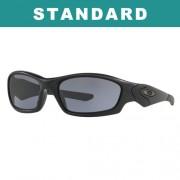 Oakley Standard STRAIGHT JACKET Sunglasses【ゴルフ ゴルフウェア>サングラス(Oakley)】