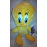 Tweety Bird 11 Inch Plush Looney Tunes