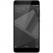 Celular Xiaomi Redmi Note 4X 3GB RAM + 32GB ROM - Negro
