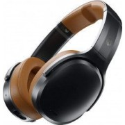 Casti Bluetooth Skullcandy Crusher ANC Noise Canceling BlackTan