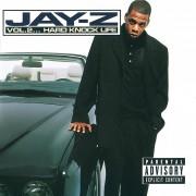 Jay-Z - Vol.2....Hard Knock Life (CD)