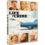 Life of crime DVD