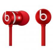 Beats Auriculares Beats Urbeats Rojo