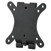 Ergotron Neo-Flex ULD Wandhalter für Monitore bis 32 Zoll