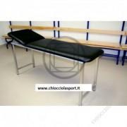Lettino Visita Medica e Massaggi