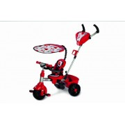 Little Tikes Movi Trike, Red