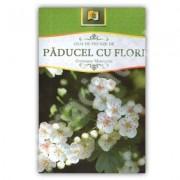 Ceai Paducel cu Flori Stefmar Plicuri